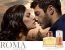 ROMA men edt 125ml thumbnail