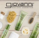 GIOVANNI Avocado & Olive oil Leave-in Spray thumbnail