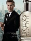BOSS BOTTLED edt 100ml  thumbnail