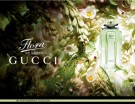 GUCCI FLORA Gracious Tuberose edt 100ml thumbnail