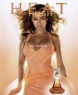 BEYONCE HEAT RUSH edp 100ml thumbnail