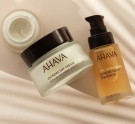AHAVA Extreme Day Cream thumbnail
