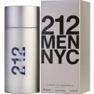 Inspirert av New York area 212 Manhattan thumbnail