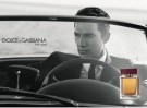 DOLCE & GABBANA THE ONE MAN edt 100ml thumbnail