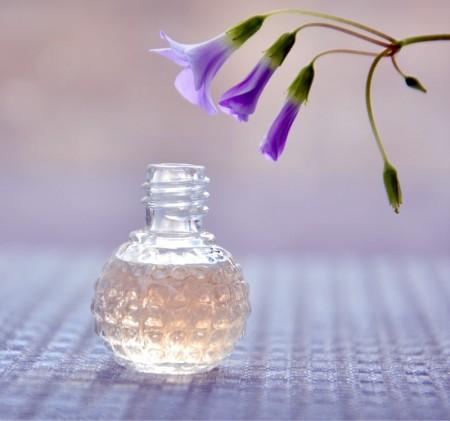 Bestselger parfymer