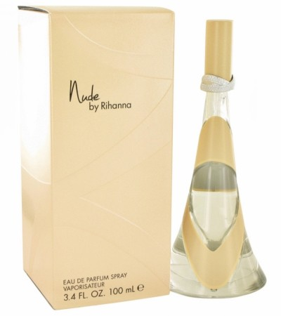 RIHANNA NUDE edp 100ml